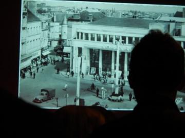 Théâtre de Poitiers : faux arguments et vraie mauvaise foi sur le cinéma à Poitiers