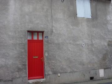 """Dernier """"conseil communautaire"""" de Grand Poitiers de la mandature"""