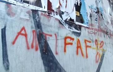 Contre les fascismes et les racismes. Pour nos vies.