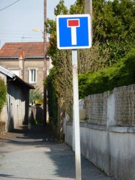Le cri d'alarme de l'hôpital Laborit de Poitiers