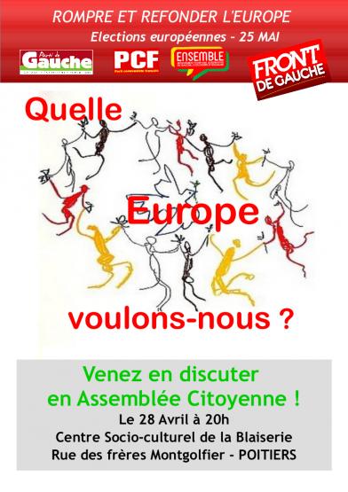 tract FDG europ1