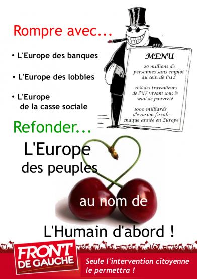 tract FDG europ2