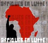 Afrique en lutte