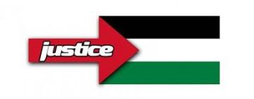 Free Palestine le 1er novembre à Paris