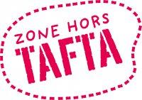 Pétition des citoyen.nes d'Europe contre le traité transatlantique (TAFTA)