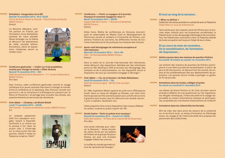 programme-ssi-2014-web-2