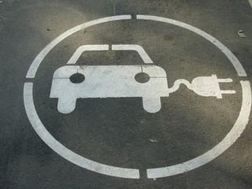 Lettre à votre maire sur les bornes de recharge des voitures électriques