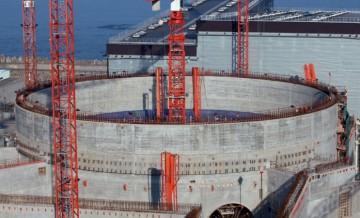 Le GIEC est-il favorable au nucléaire ?