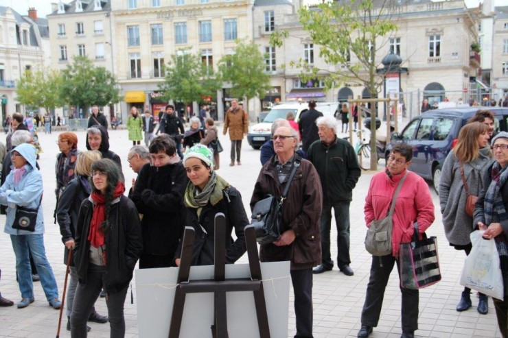 expo interdite 8 nov 2014 (20)