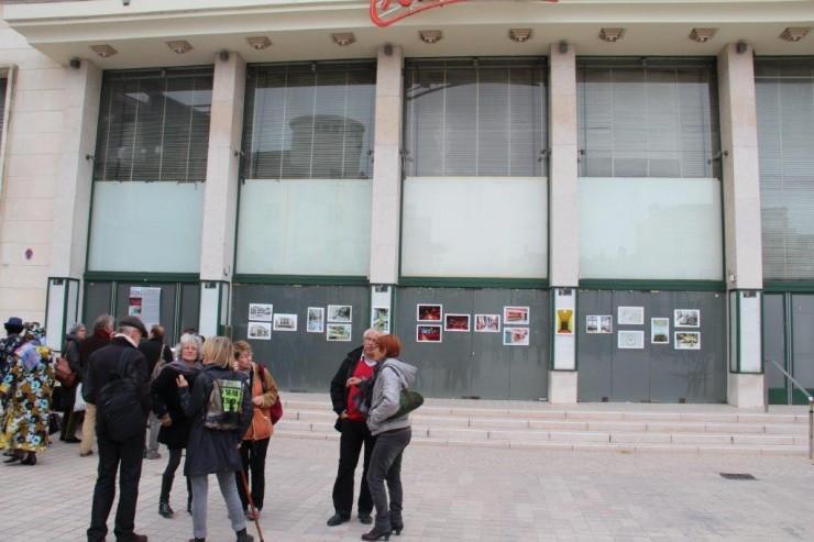 expo interdite 8 nov 2014 (25)