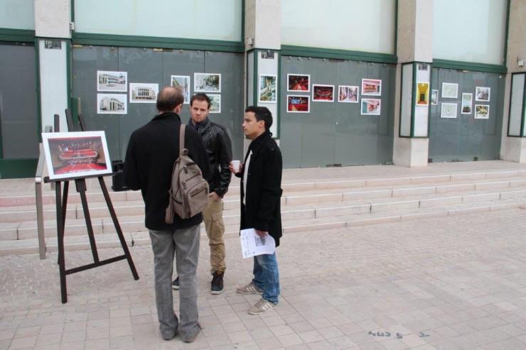 expo interdite 8 nov 2014 (29)