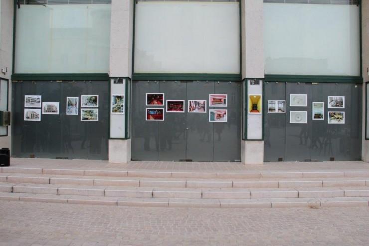 expo interdite 8 nov 2014 (30)