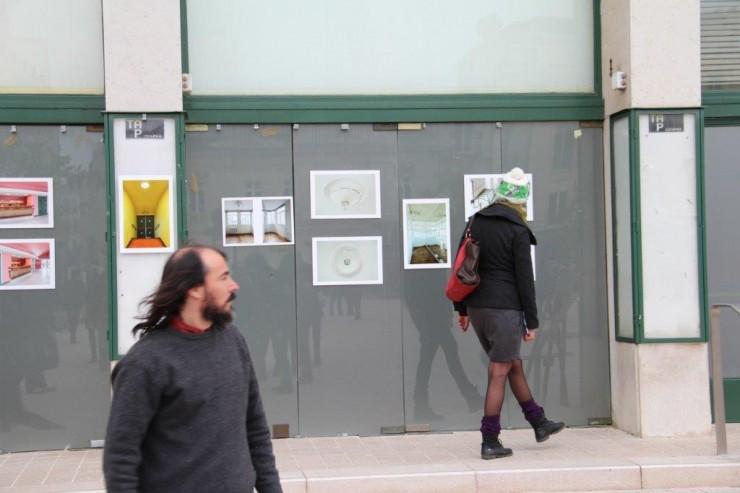 expo interdite 8 nov 2014 (4)