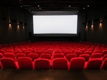 Non à la mort du cinéma dans la Vienne !