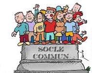 D'un socle à l'autre : vers une démocratisation de l'école ?