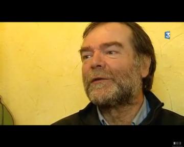 Prof de philo de Poitiers suspendu