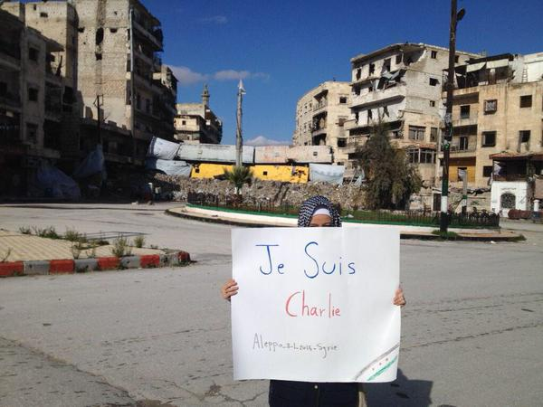 Syrie Charlie 0115