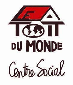 Manifestation à Poitiers dimanche 10 janvier 2015