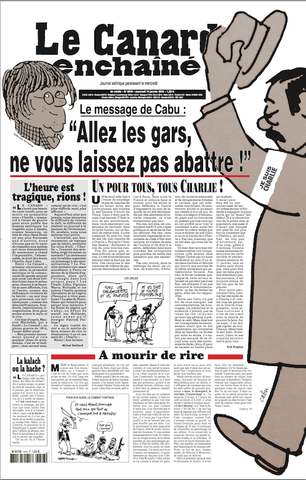 une_canard_13012015-S
