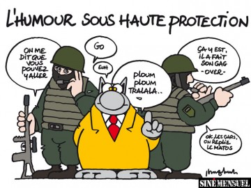 GELUCK-PROTECTION-web