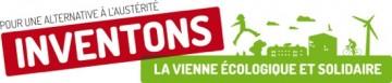 Inventons la Vienne-Meeting fin de campagne @ salons de Blossac | Miramar | Buenos Aires | Argentine