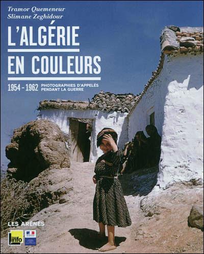 algerie-fotos