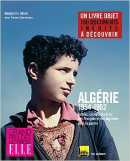 algerie54