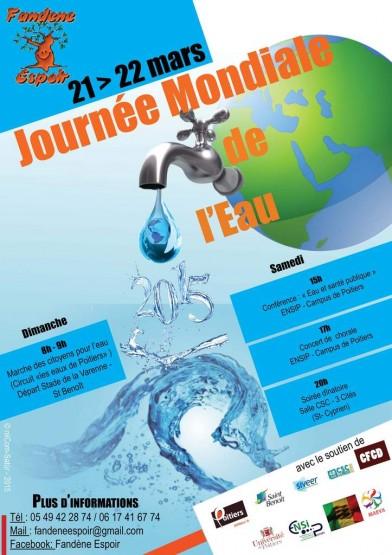 mondiale-eau