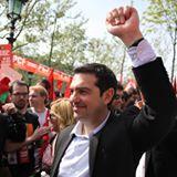 Les 6 mois où Alexis Tsipras a montré que le néolibéralisme européen déteste le suffrage universel et le peuple grec.