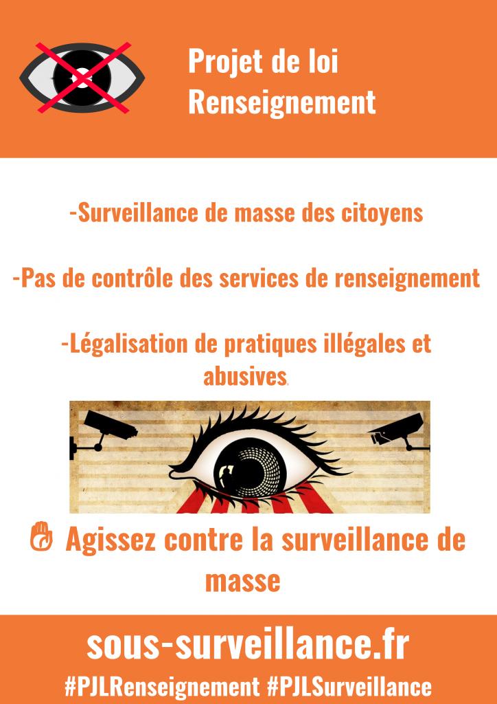 Affiche1-pjl-surveillance