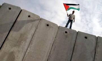 Comité Palestine