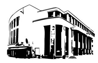 Intervention de J. Arfeuillère sur le théâtre de Poitiers au Conseil municipal du 5/12/2016
