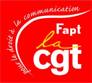 Résolution des 111 délégué.es du congrès de la CGT-FPAT de la Vienne