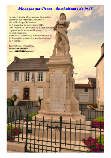 moussac_page1