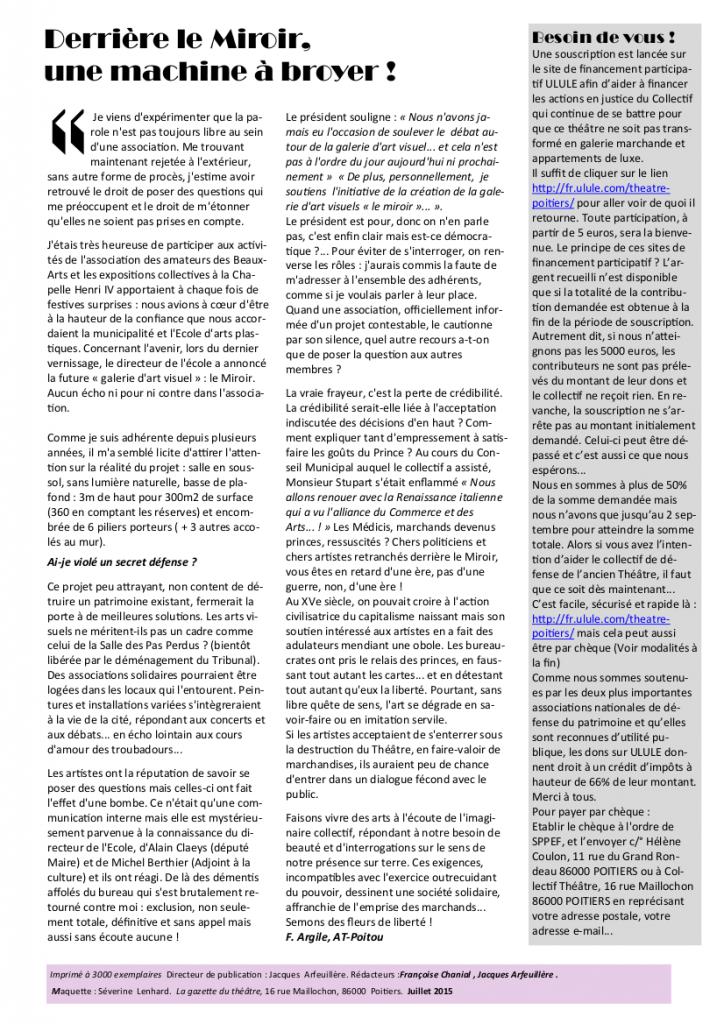 la gazette08-2