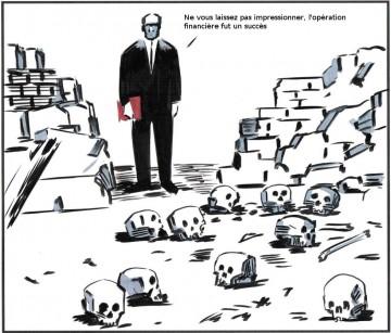 signez la pétition de solidarité avec le peuple grec