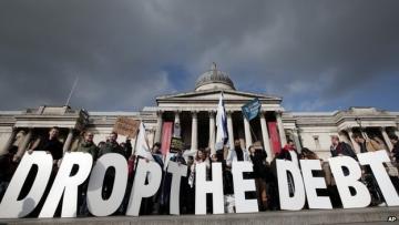 Stathis Kouvélakis: «Le non n'est pas vaincu, nous continuons»