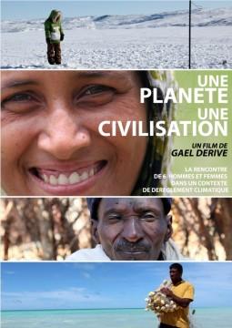Une planète, une civilisation
