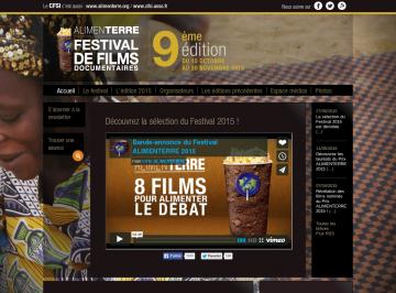 Les Liberterres projection débat @ Espace Mendes France | Poitiers | Poitou-Charentes | France