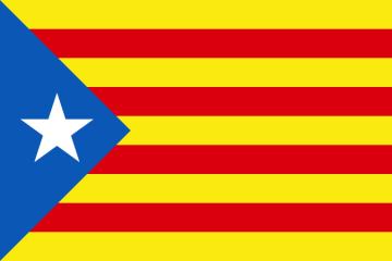 Catalogne versus État espagnol. Mise en perspective