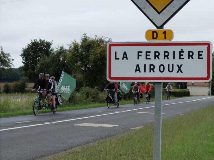 la_ferrier_airoux3
