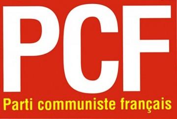 PCF : une agriculture pour nourrir les hommes en préservant la planète