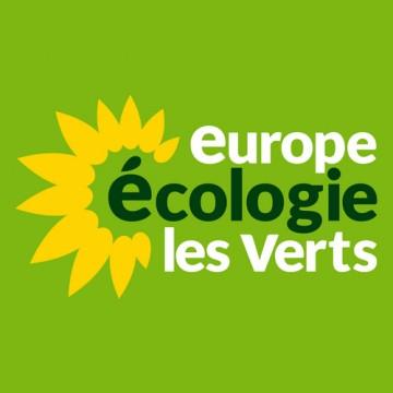 Face au refus d'Europe Écologie Les Verts