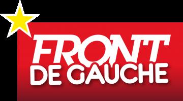 Écoutez Olivier Dartigolles, candidat du Front de Gauche