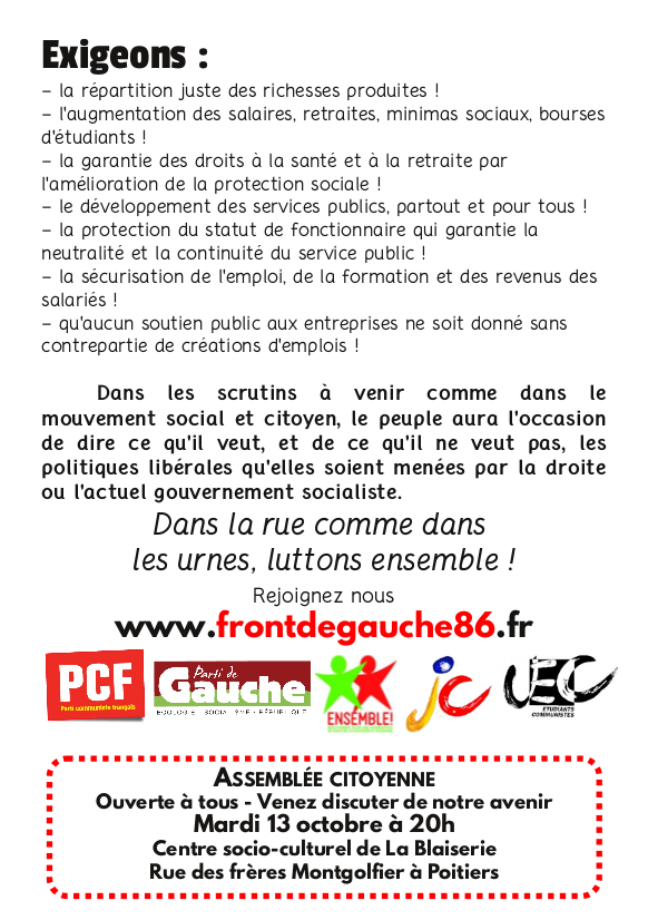 2015-10-08 tract fdg