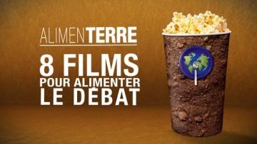 Festival Alimenterre @ Poitou-Charentes | France