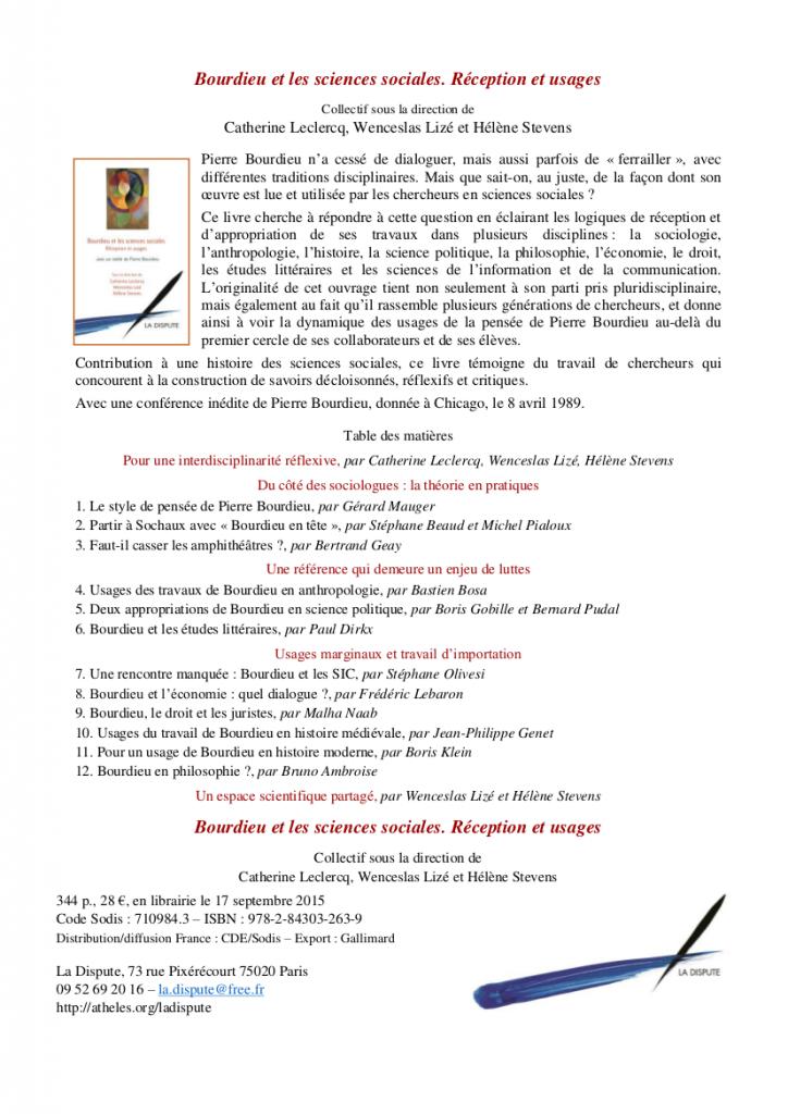 Bourdieu-et-les-sciences-sociales