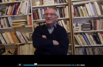 Témoignage sur Bernard Bourdet