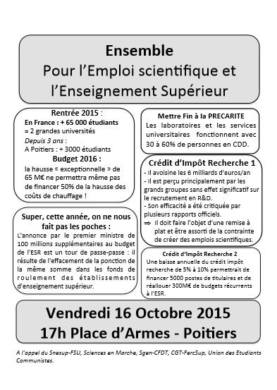 mobilisation_fac_2015a