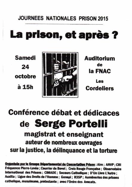 prison2015